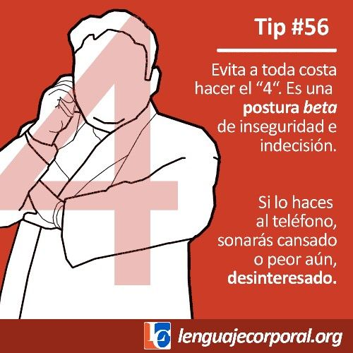Tip 56