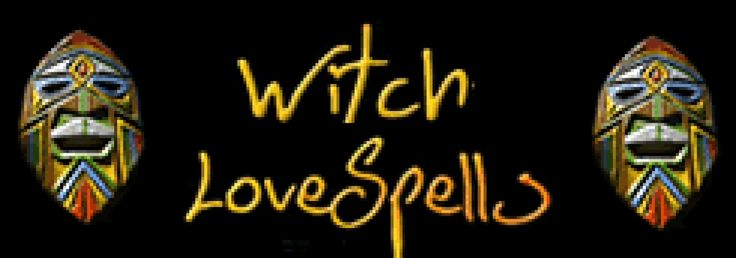Get back your lost lover +27730831757 in seychelles, auckland, qatar, oman