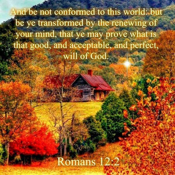 Scriptures Against Halloween