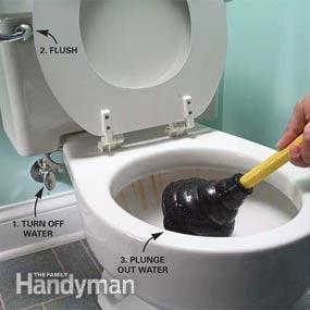 Best 25 Toilet Bowl Stains Ideas On Pinterest Clean