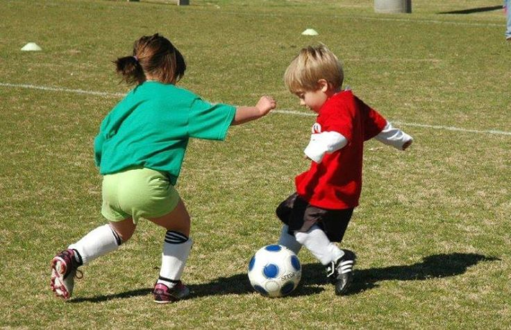 Situated on the Estate, providing families with peace of mind, is the Kidz Academy!