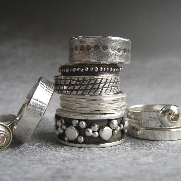 wedding rings | Flickr - Photo Sharing!