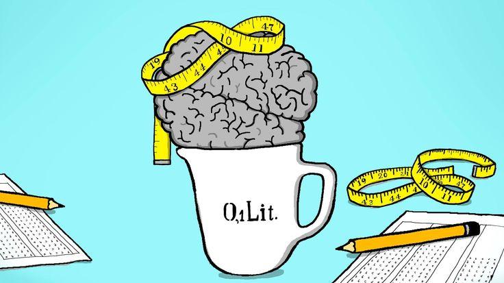Tekeekö imetys lapsesta älykkään? Voiko omaa älykkyyttään kasvattaa? – Etsimme vastaukset yhdeksään älykkyyttä koskevaan myyttiin - Elämä - Helsingin Sanomat