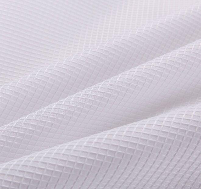 ardor-home-cotton-waffle-quilt-cover-detail-2-snow