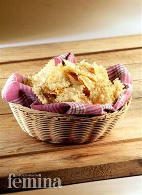 Kue Bawang