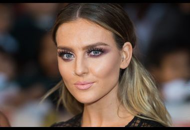 Perrie Edwards posts sad news the cat she shared with Zayn Malik has died