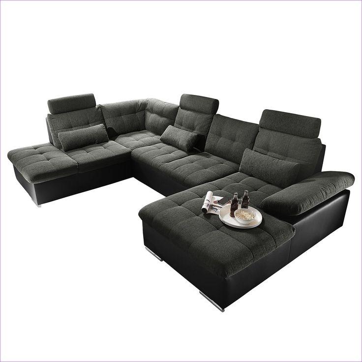 10 Hervorragend Bild Von Sofa U Form Konfigurieren So Gut Wie