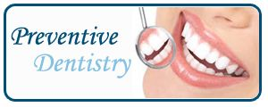 Do you have a dental emergency in Geelong? Emergency dentist Geelong takes the best effort to sees all the dental emergencies on the same day.
