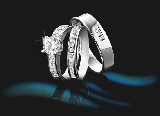 ♯PersonaliseIt & Create a ring that is as individual as you are! FIND OUT MORE HERE: http://www.americanswiss.co.za/custom-ring/intro/