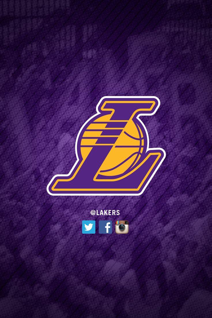 Lakers Wallpaper Ipad Mini   Live Wallpaper HD