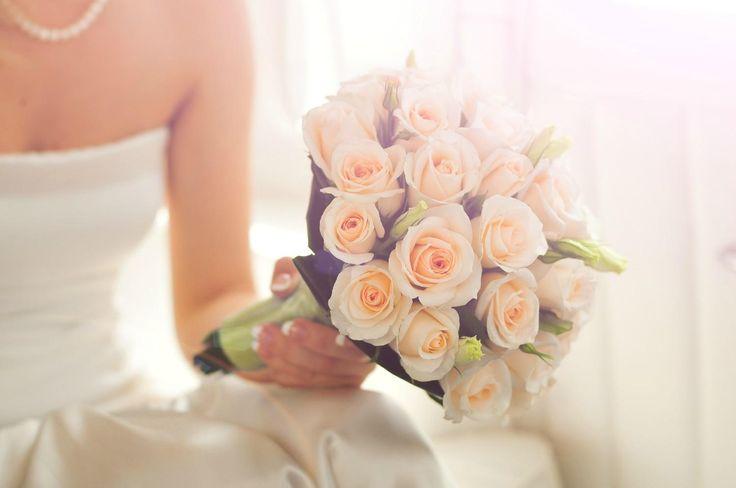 Fleuriste Castelnau le Lez - LE BOUCHON FLEURI : fleurs mariage, Le Cres, Jacou, Montpellier Grammont, fleurs enterrement, livraison fleurs, compositions florales
