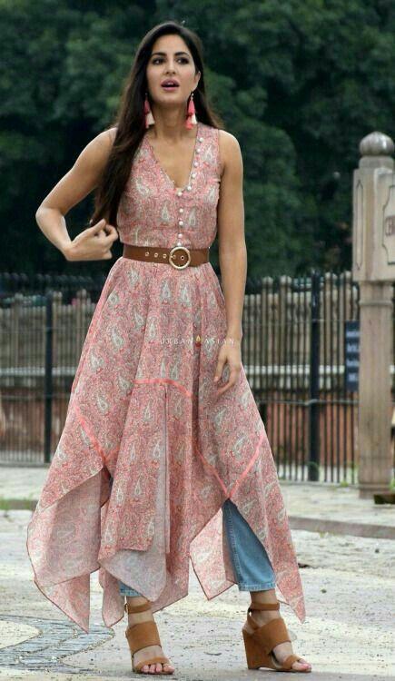 36 besten Katrina Kaif Bilder auf Pinterest | Bollywood ...