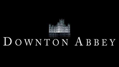 The Jane Austen Film Club: Downton Abbey Episode 1 on Masterpiece ...