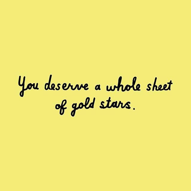 Best 25 Tagalog Quotes Ideas That You Will Like On: Best 25+ Star Quotes Ideas That You Will Like On Pinterest