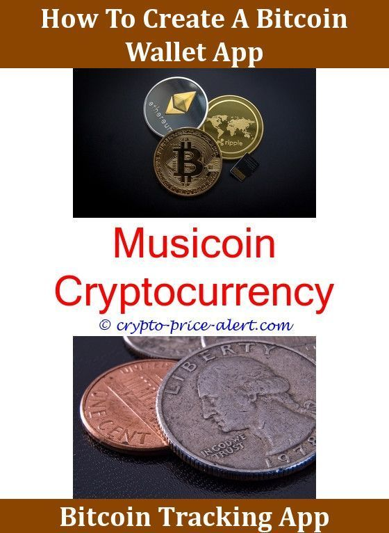 Bitcoin For Backpage Ny Coin Cryptocurrency Bitcoin Map Live Bitcoin Com Charts Bitcoin Earning Softwarewhat Is Bitcoin Trading At Now