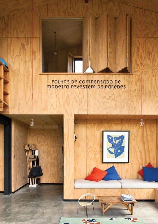 Sien Roman :: Interior #22 :: 빈티지 앤틱 몰딩 인테리어, 우드 인테리어, 작업실 인테리어, 하이 루프, 자전거 행거, 내츄럴 화이트 인테리어
