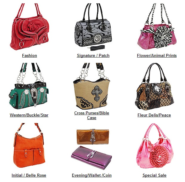purses!!!: Shoes Purses, Style, Search, Images