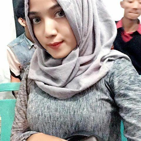 Repost from @nyakchintya1 #hijabstyleindonesia #cewek #hijabcommunity #jilbabers #wanitaindonesia #jilboobscantik #jilboobsindo #jilbabmontok #hijab  #jilbabcantik #indohijabers #jilbabseksi #jilbabmontok #jilbabindo #hijabseksi #hijabers #jilboobsaddict #hijabindo #hijabootindo #jilbabindonesia #jilbabstyle #hijabersindonesia #hijaberscommunity #hijabhits #hijabhitz #hijabtrend