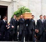 Is registratie van uitvaartcontracten wel evident voor begrafenisondernemers?