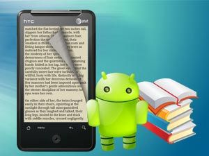 Create book app for android http://www.chobocorp.ca/