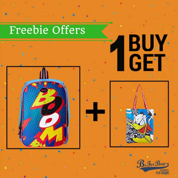 Independence Day Freebie Offers. Click on this link and find many more such offers. Hurry!! Offer valid only till 15th August http://goo.gl/KyosUh