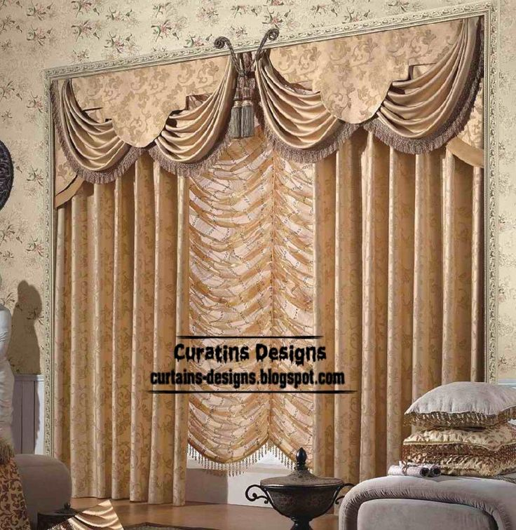 Valances For Living Room Valances For Living Room Rustic | Lotusep