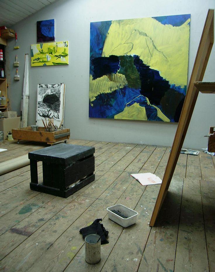 Atelier Marts 2006