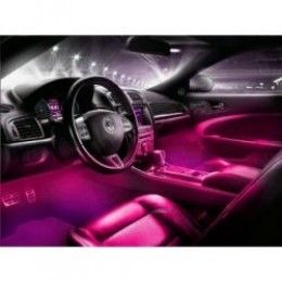 83 best pimp my ride images on pinterest cars car stuff and future car. Black Bedroom Furniture Sets. Home Design Ideas