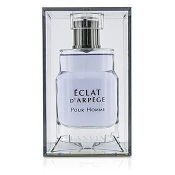 Eclat D'Arpege Eau De Toilette Spray - 50ml/1.7oz
