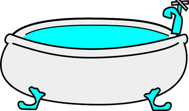 Si te estás preguntando cómo limpiar la bañera prescindiendo de compuestos químicos y usando ingredientes naturales, ¡aquí tienes la respuesta!