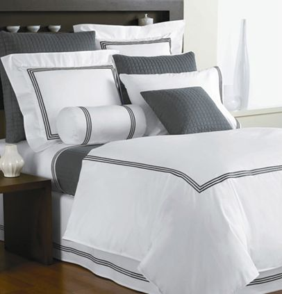 1000 ideas about masculine bedding on pinterest for Masculine headboards