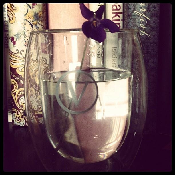 @voyagercandles as vase shop at luminaes.com