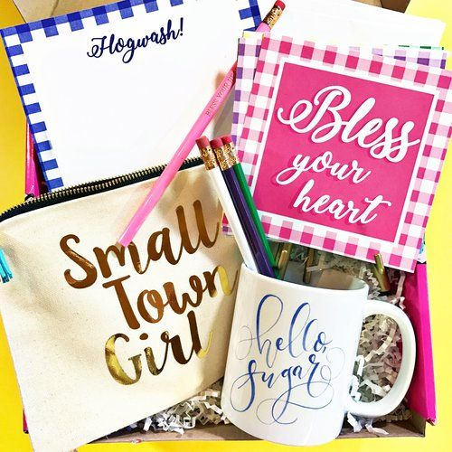 25+ Best Ideas About Surprise Gifts For Her On Pinterest