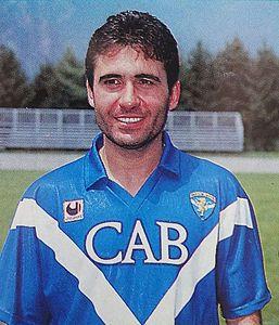 Gheorghe Hagi - Brescia Calcio 1992-93.jpg