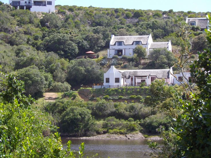 This beautiful home on the river is looking for new owners who will enjoy it as much as the current owners have over the years.  A house full of happy memories