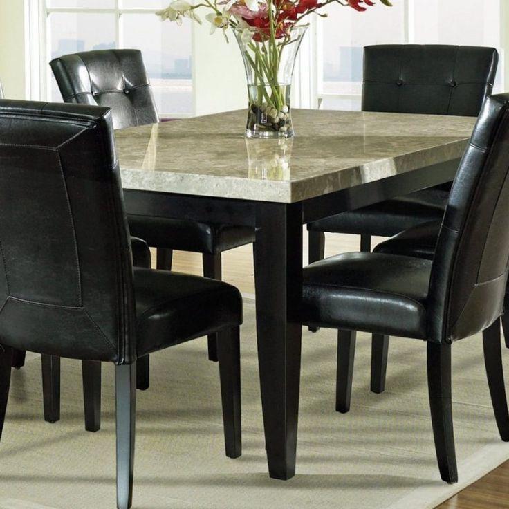 Bobs Furniture Kitchen Sets