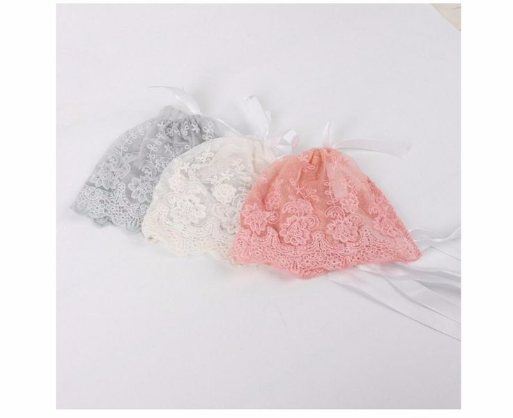 >> Click to Buy << Baby Photography Props lace hat Girl Boy Toddler lovely Infant Kids Caps Newborn Photo Lacing Baby hat solid colors 14X17cm #Affiliate