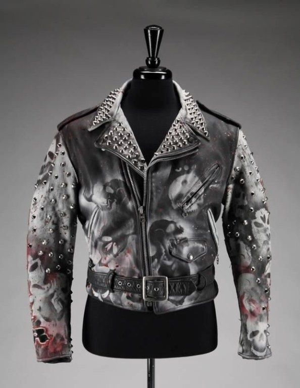 Mens Leather And Fabric Jackets Best Men S Winter Jacket Brands