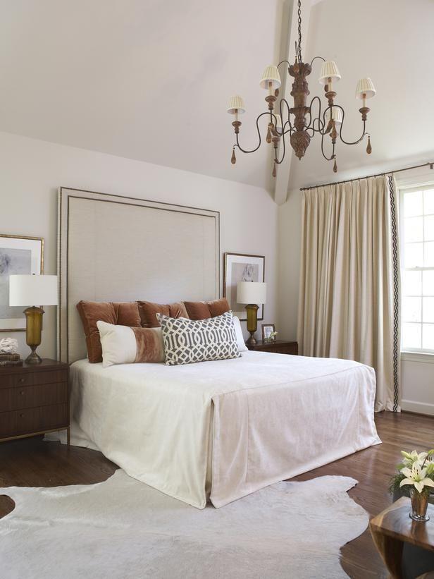 headboard and nightstands 59 best Decor Upholstered
