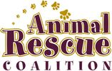 Animal Rescue Coalition Nova Scotia