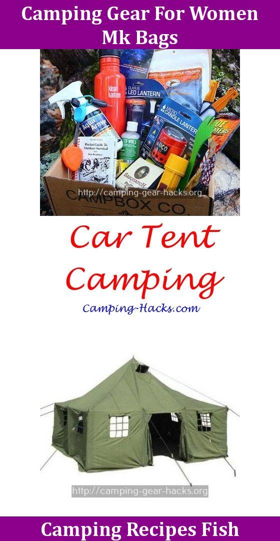 C&ing Family C&ing BuzzfeedC&ing c&ing gear trailer how to build c&ing ideas food c&site tent c&ing hacks family c&ing essentials.  sc 1 st  Pinterest & Tent Camping Festival | Camping Gadgets Hacks | Pinterest | Camping ...