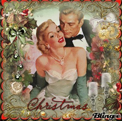 405 best vintage christmas art my artwork images on pinterest pulp art by haddon sundblom sciox Gallery