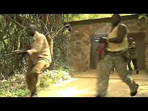 TYD OM TE TREK? - BOK VAN BLERK (VAN CD 'AFRIKANERHART) http://afrikaansemusiekvideos.co.za/