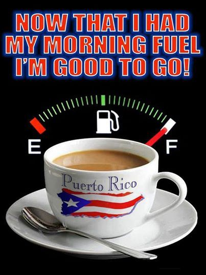 Good Morning In Puerto Rican Spanish : Images about puerto rico wallpapers and