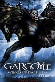 Watch and Download Gargoyle Hollywood Movie Online (2004) | Download Movies