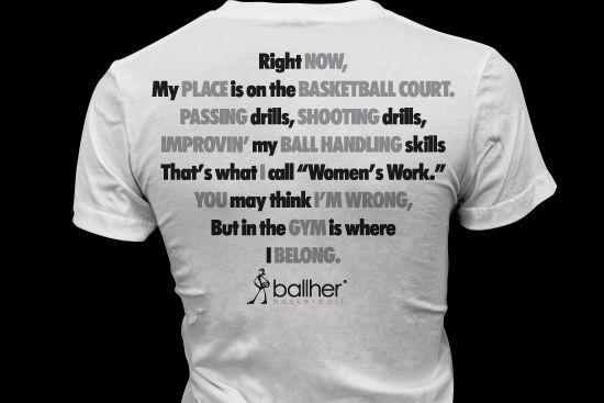 basketball shirts for girls - Google Search
