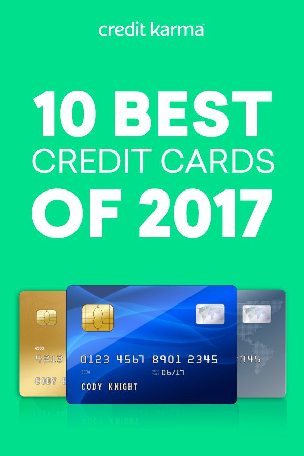 72 best Best Credit Cards of 2017! 10/11 images on Pinterest | Best