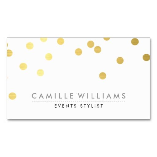 672 best Pattern Business Cards images on Pinterest Business - dot paper template