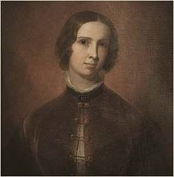 Salem Witch Trials Victims' Names | Mary (Ayer) Parker ( - 1692) - Find A Grave Memorial. My husband's 8th great grand aunt ♥