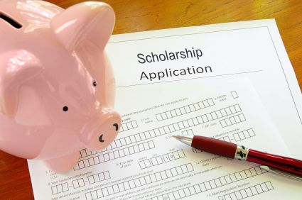 Social Work Scholarships < While a social work degree is certainly a worthy investment, financing your MSW program can be challenging... some of the many websites and programs dedicated to helping you pay for MSW